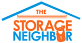 The Storage Neighbor
